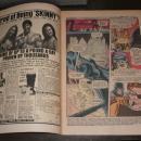 Nick Fury, Agent of SHIELD  #6 comic vf 8.0