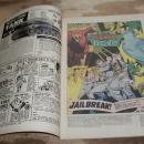 Hawk and the Dove #2 comic book fn/vf 7.0