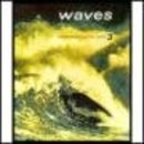 Waves Berkeley physics course volume 3