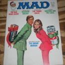 Mad #188 comic book magazine vf/nm 9.0