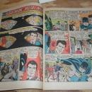 Brave and the Bold #74 comic book fine/very fine 7.0