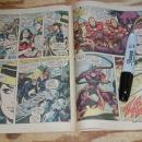 Tales of Suspense #98 comic book fine/very fine 7.0