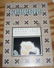 Cerebus #59 comic book mint 9.9