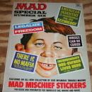Mad Special #6 comic book magazine vf 8.0
