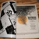 Batman #406 comic book near mint plus 9.6