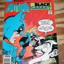 Brave and the Bold #141 very fine/near mint 9.0