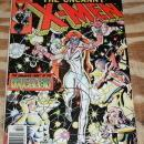 Uncanny X-Men #130 very fine/near mint 9.0