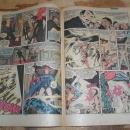 Uncanny X-Men #132  very fine/near mint 9.0