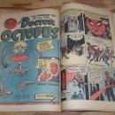 Marvel Collectors' Item Classics #1 fine 6.0
