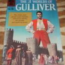 The 3 Worlds of Gulliver movie fn 6.0