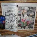 Crisis on Infinite Earths #1 comic mint 9.8