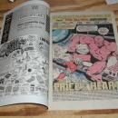Marvel Premiere #48 featuring Ant-Man near mint 9.4