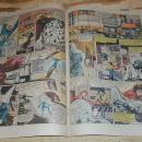 Fantastic Four #232 comic book near mint plus 9.6