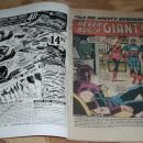 Giant-Size Marvel Triple Action #1 very fine 8.0