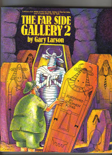 Far Side gallery 2