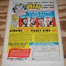 Superman's Pal Jimmy Olsen #45 fine 6.0