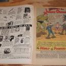 Superman's Pal Jimmy Olsen #72  very good/fine 5.0
