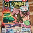 G.I. Combat #228 comic book  very fine plus 8.5