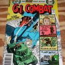 G.I. Combat #241 vf/nm 9.0