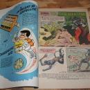 Korak Son of Tarzan #24  comic book vf/nm 9.0