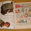 Looney Tunes #147 comic book vg 4.0