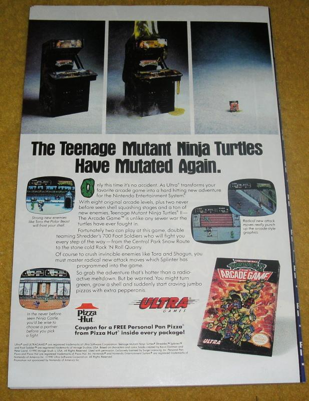 New Mutants #100 nm/m 9.8