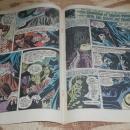 The Phantom Stranger #6 fine 6.0