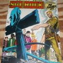 Our Army at War featuring Sgt. Rock #197 comic book fine 6.0