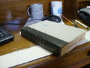 A Shooting Star 1961 hardcover original by Wallace Stegner