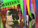 Skreemer six issue set of comic books near mint 9.4