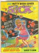 Sick volume 9, no. 7  magazine