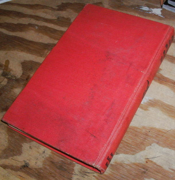 Principles of Bank Operations hardback 1960 printing