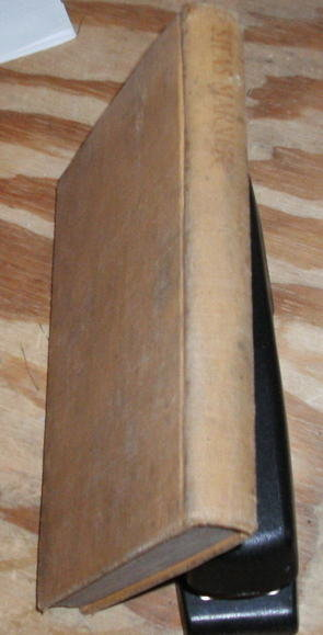 Heath's English Classics Silas Marner by George Elliot 1899