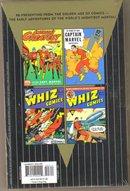 Superman World's Finest Archives volume 1  color reprints hardbound brand new mint