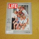 Life magazine July 3, 1964