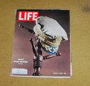 Life magazine April 17, 1964