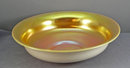 Art Glass Stuben Bowl