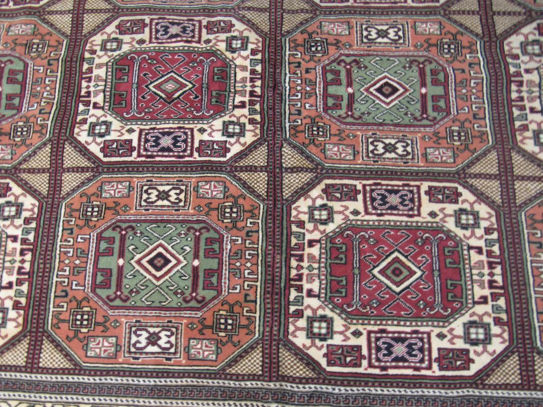 Vintage Turkish large size Kaysari-1837