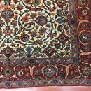 Vantage Persian Isfahan Rug-4393