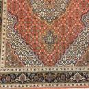 Vantage Persian Tabriz Rug-4469