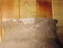 Pre Historic Fremont Storage Olla (Anasazi)