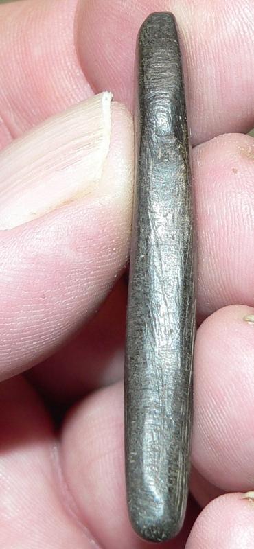 Kayente Anasazi Ear Pin/Flare