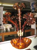 Epergne- Great Color- Others available!