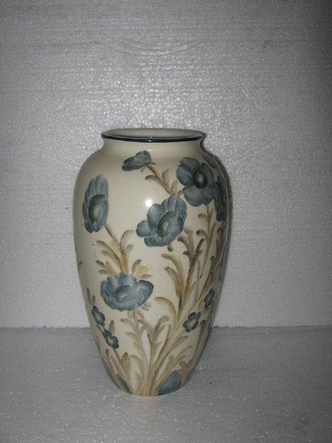 Gorgeous Floral Vase