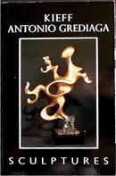 SERRANA  1971 by  Kieff Antonio Grediaga,
