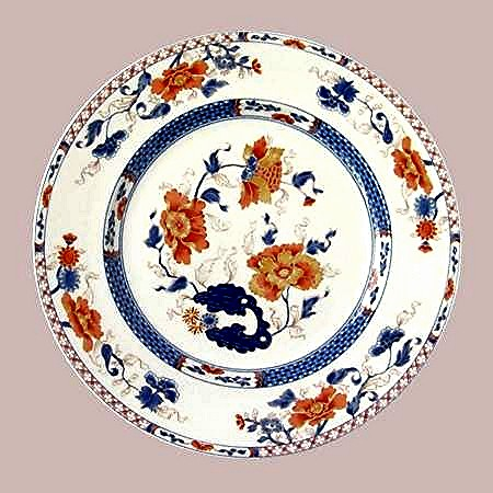 Oriental. Ancient  Chinese Fine Porcelain, Pottery, Vases &  Plates.