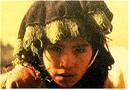 BOLIVIA.  Aymara Peoples.  Macha