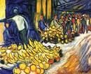 LUCA GHIELMI  * Modern Italian Expressionist Paintings