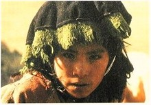 AYMARA TEXTILES.  Bolivia.  Peru.