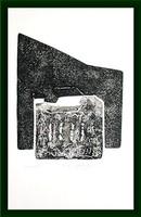 GIANPIERO CASTIGLIONI * STUDIO ARCHIVE